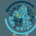 Enterprise resource planning Actéos