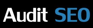 Audit concurrentiel avec auditseo.pro