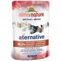 http://www.catapart.fr/boites-naturelles/1043-almo-nature-patee-pour-chat-the-alternative-en-pochon-de-55-g.html