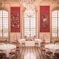 Organisation de mariage Paris : les aides à la carte de WP-Wedding planner Paris