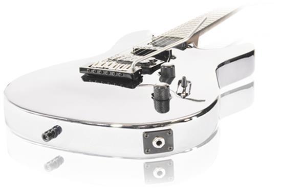 apprendre à la guitare
