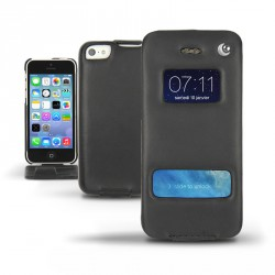 Schutzhülle für das iPhone 5