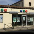 MMA est votre assureur à Bordeaux
